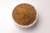 METHI LEAVES PODI