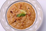 HOMEMADE CHICKEN HALEEM
