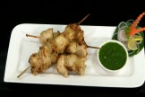 Murg Malai Kabab Recipe with Philips Airfryer by VahChef