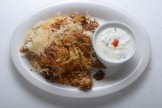 Red Chili Mutton Pulav
